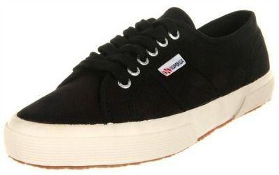 cdad90613765b ... shoes! Superga I discovered Superga sneakers when I was in Italy and I  walked for 7 hours all over Florence in them when they were brand new and  didn t ...