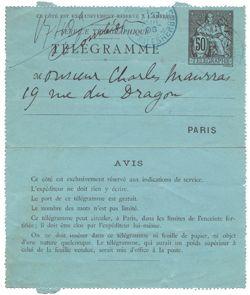 Marcel Proust Au Musee Des Lettres Et Des Manuscrits Des Lettres Marcel Proust Marcel