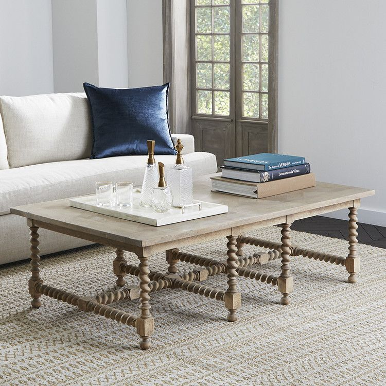 Barley Twist Coffee Table Table Home Decor Dining Table