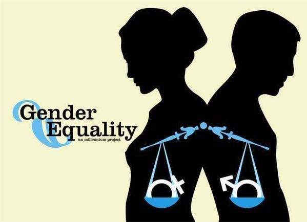 Pin On Equal Rights