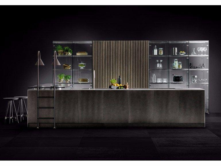 D90/12-D90/TP by TM Italia Cucine design ruadelpapavero   Abc daar ...