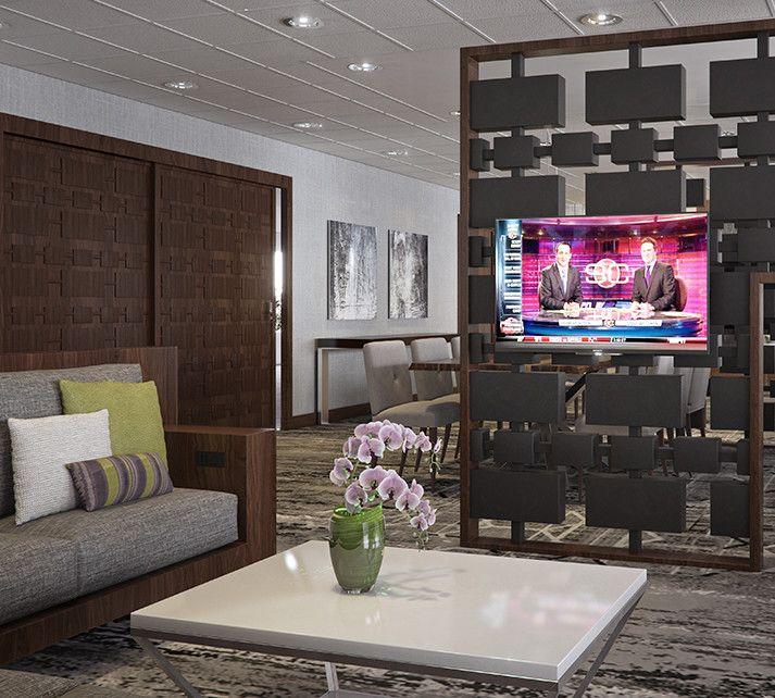 Metropolitan Sideboard Exclusive Furniture. Houston TxHouston ...