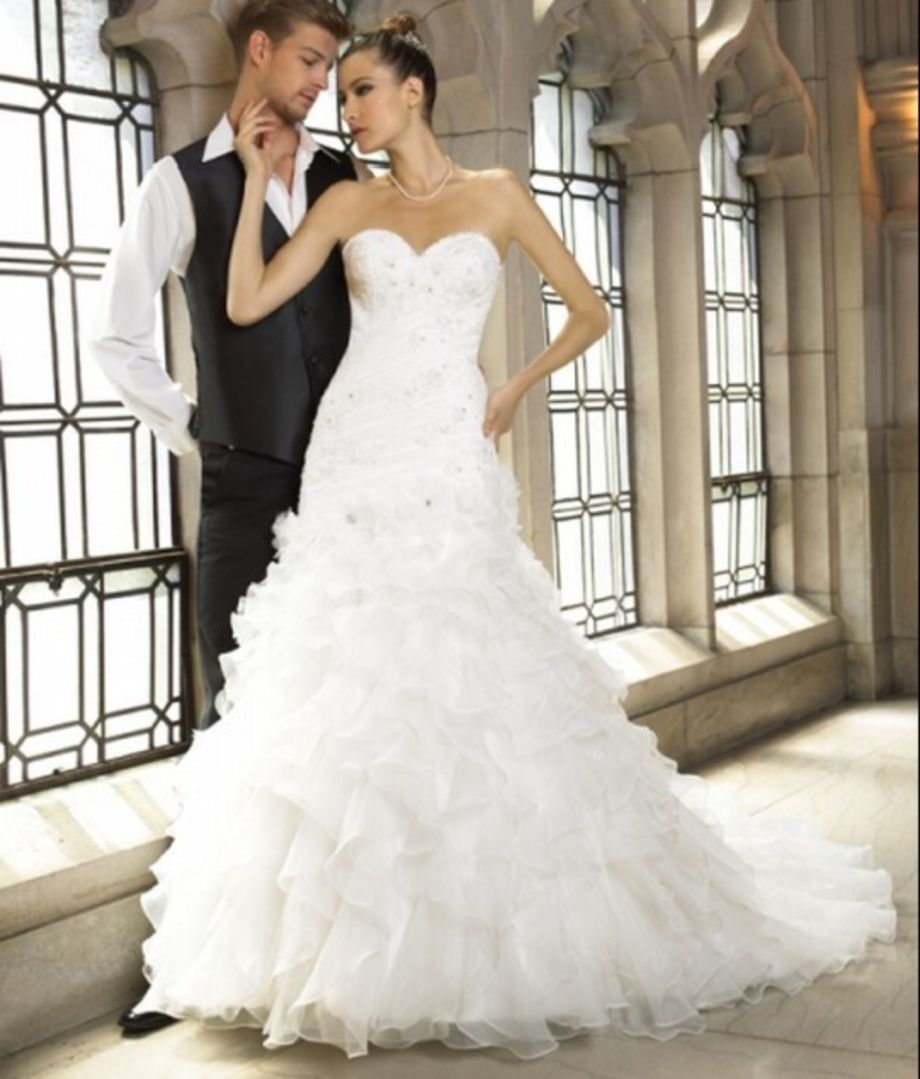 stylish courthouse wedding dress ideas dress ideas las vegas