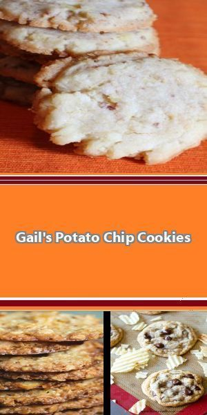 Potato Chip Cookies #potatochipcookies Potato Chip Cookies #potatochipcookies Potato Chip Cookies #potatochipcookies Potato Chip Cookies #potatochipcookies Potato Chip Cookies #potatochipcookies Potato Chip Cookies #potatochipcookies Potato Chip Cookies #potatochipcookies Potato Chip Cookies #potatochipcookies