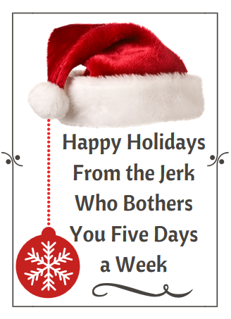 Corporate Holiday Messages To Employees Holiday Messages Messages Employee Appreciation