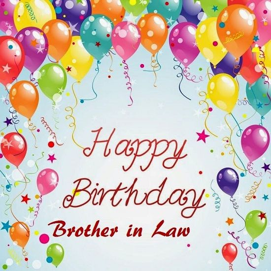 Pin by birthday frog on happy birthday brother in law pinterest happy birthday happy birthday happy birthday wishes happy birthday quotes happy birthday images happy birthday pictures bookmarktalkfo Choice Image