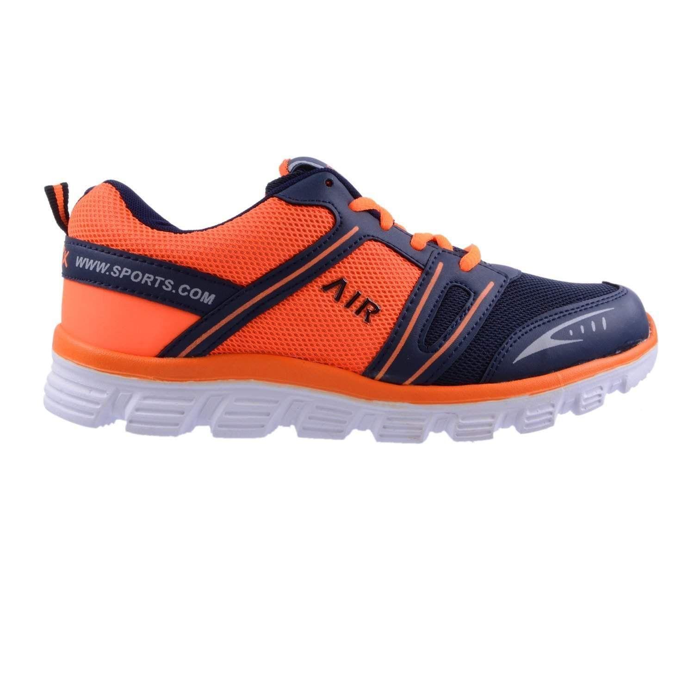best running shoes for men under 1000