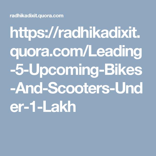 Pin By Radhika Dixit On Honda Activa 4g Bike
