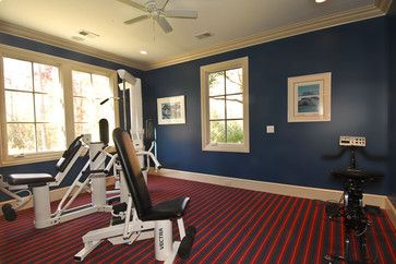 Glamorous Best Color For Workout Room 81 About Remodel Home Remodel Ideas  with Best Color For Workout Room