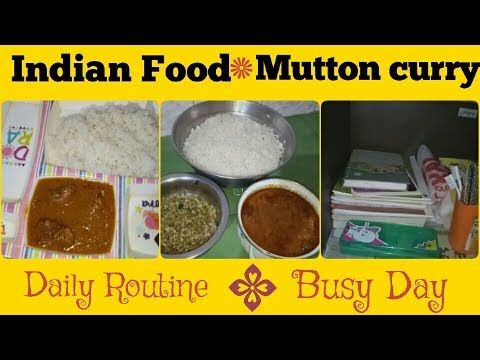 Sunday indian lunch routine 2017 in hindisunday lunch recipe indian sunday indian lunch routine 2017 in hindisunday lunch recipe indian indian mum busy forumfinder Choice Image