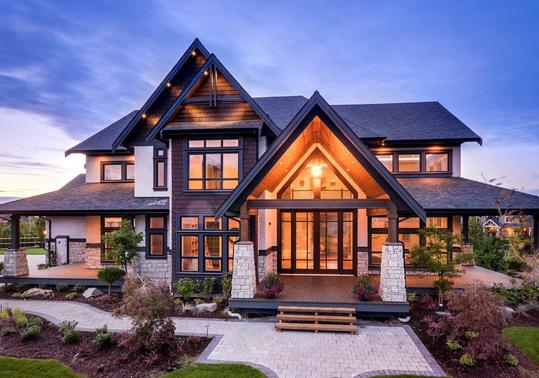 epic home design house designs exterior modern on most popular modern dream house exterior design ideas the best destination id=74753
