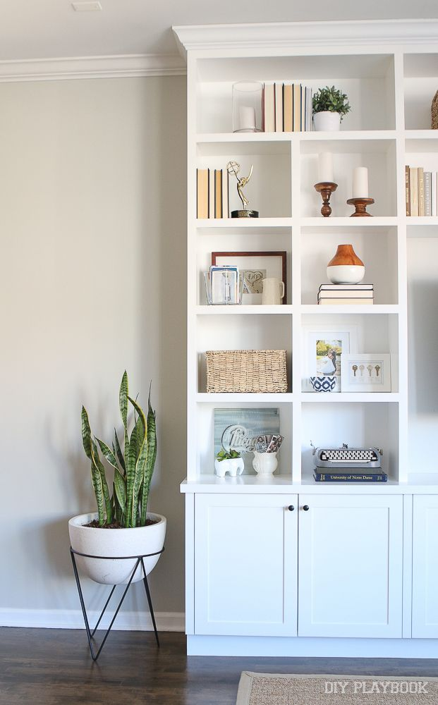 The Best Places to Shop Online for Home Decor | DIY Playbook