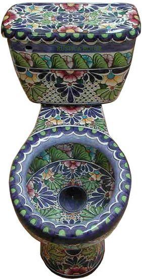 Mexican Toilet Moreno Plumbing Fixtures Toilet And Bathroom - Best place to buy bathroom fixtures