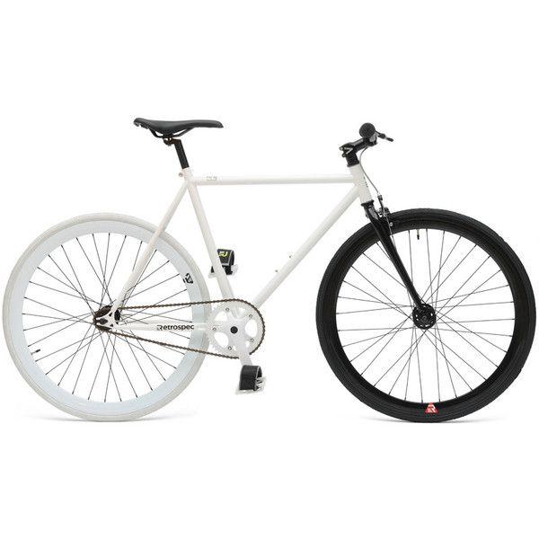 Mantra Fixed Gear Single Speed Bike | Folding bike
