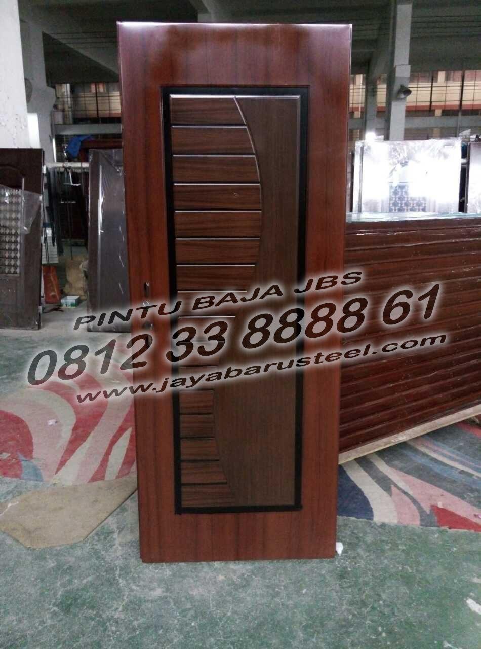 Selling Light Steel Doors, Semarang Steel Door Prices, Selling Doors …