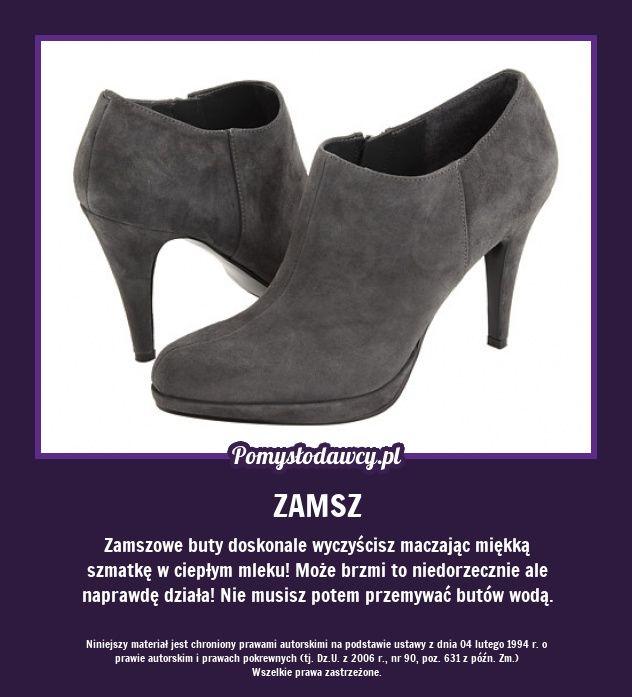 Pomyslodawcy Pl Serwis Bardziej Kreatywny Boots Ankle Boot Heels