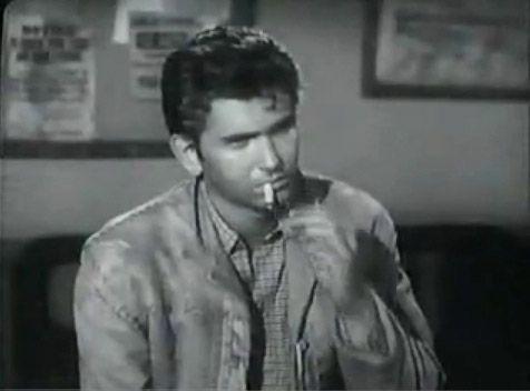 Image result for Michael Landon Smoking