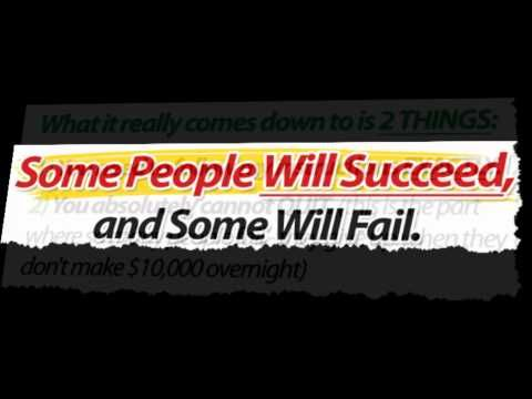 #Fresh way to make #money!  http://www.youtube.com/watch?v=rdugZTODKtc