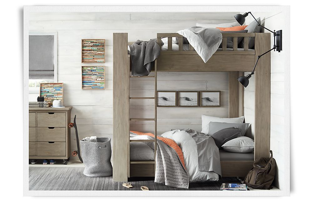 Best From Restoration Hardware This Is So Unisex Love It In 640 x 480