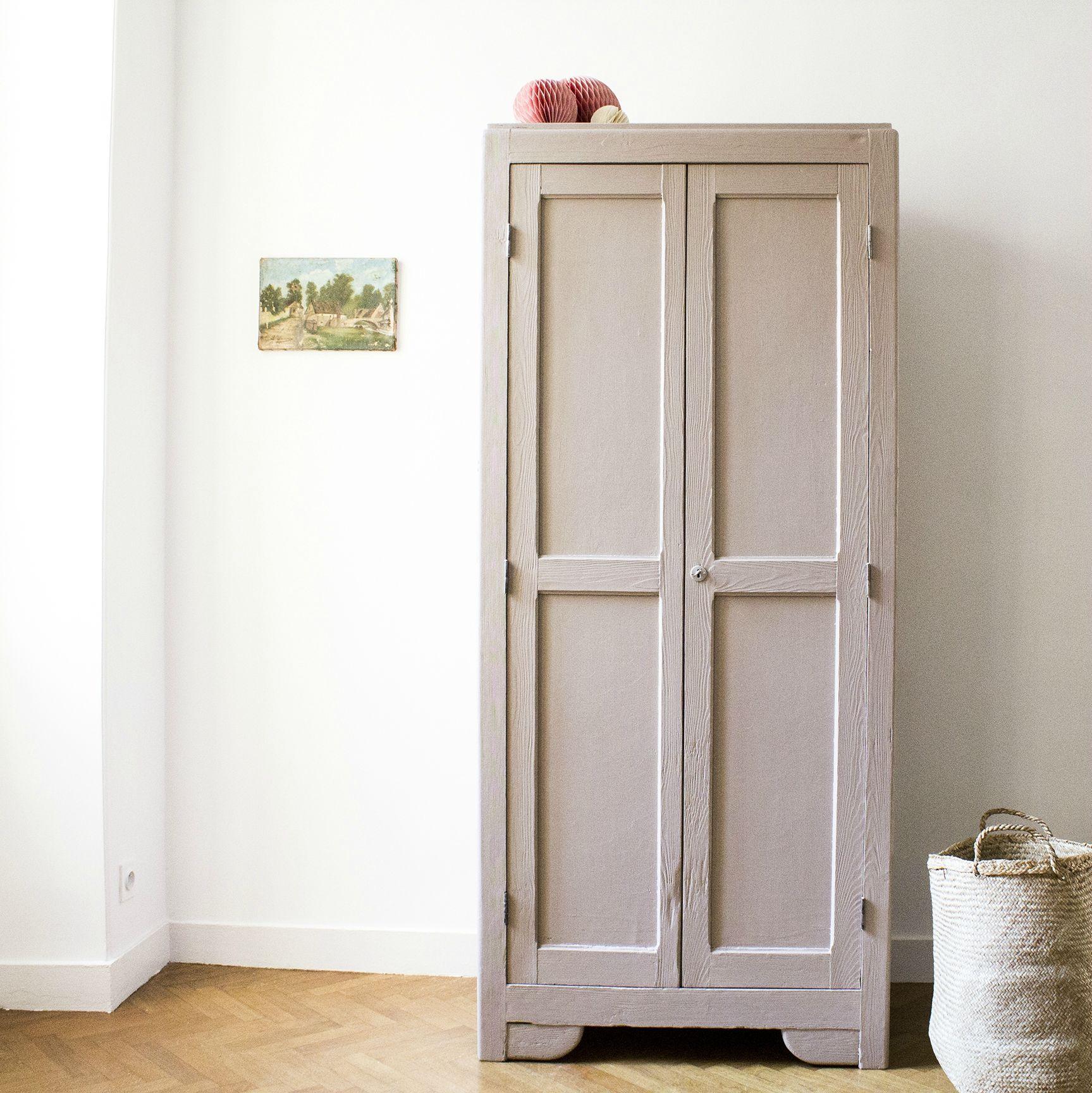 Farrow And Ball Pale Blue Bedroom: Front Door - Dead Salmon Farrow & Ball
