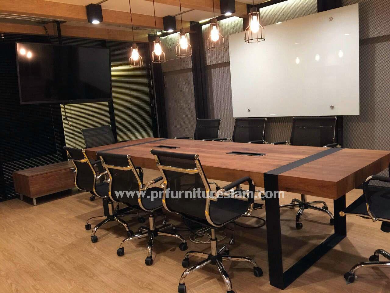 escritorios industriales buscar con google mesas de