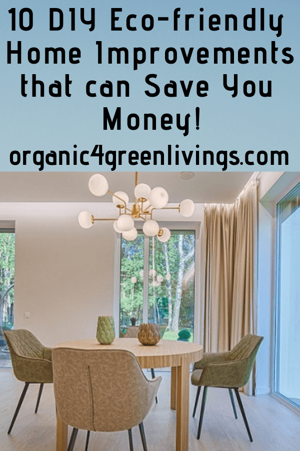 10 Ways A Diy Approach To Home Remodeling Can Save Both Money And