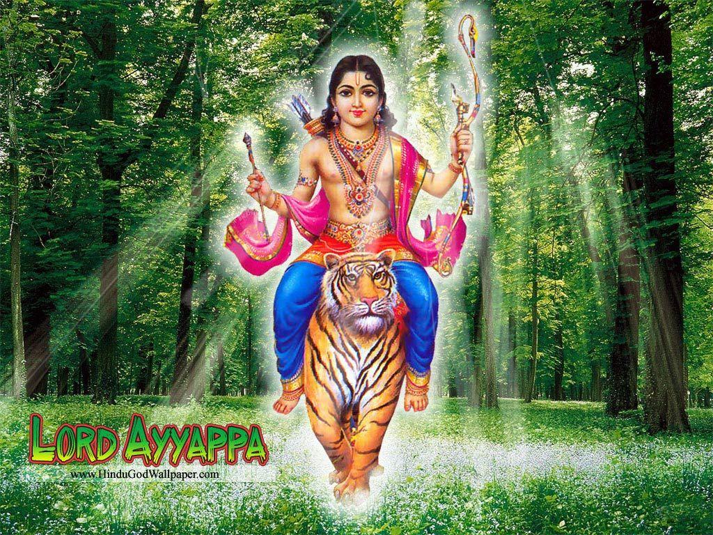 Beautiful Wallpaper Lord Ayyappan - 7cec2dd3eadd01a3201c6abab9a87c04  2018_984832.jpg