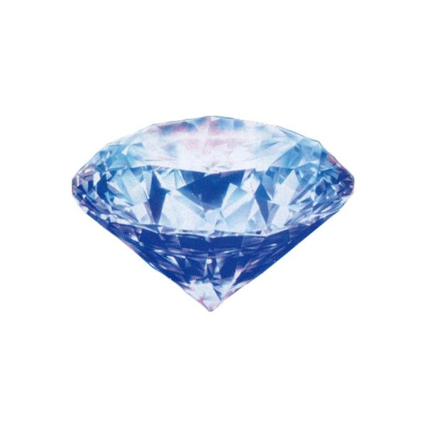 Psd Detail Diamond Official Psds Liked On Polyvore Featuring Fillers Gems Jewelry Diamonds And Accessories Blue Diamond Diamond Rocks And Crystals