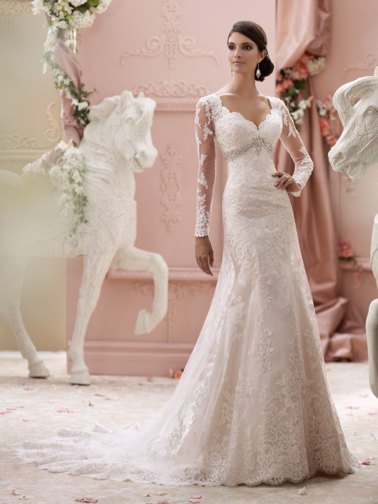 Unique wedding dresses fall martin thornburg wedding wishes