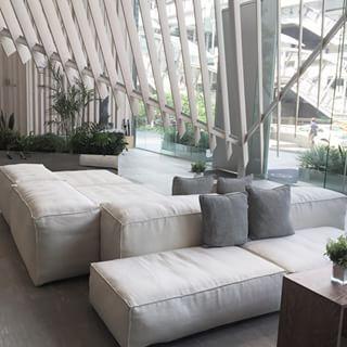 living divani extra soft google search modern living. Black Bedroom Furniture Sets. Home Design Ideas