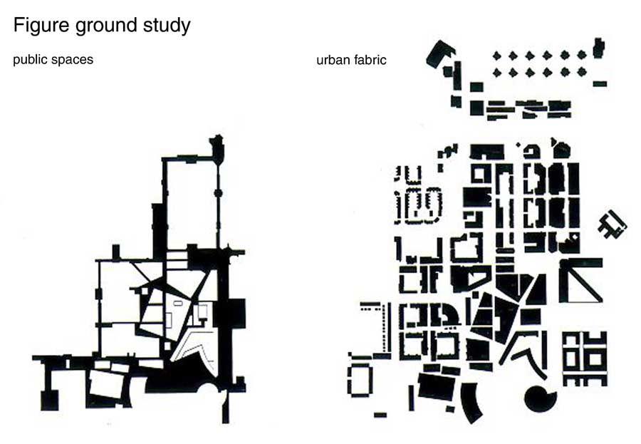Rem koolhaas master thesis