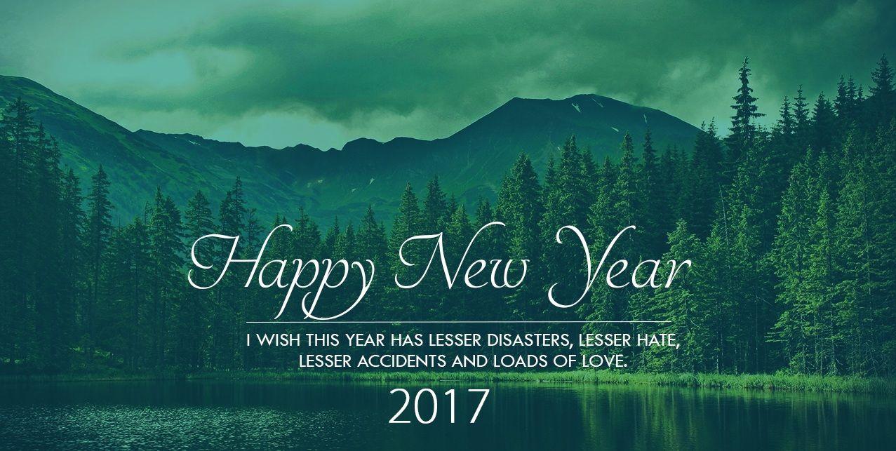 Happynewyear2017statusmessageswishesgreetingsimages new year happynewyear2017statusmessageswishesgreetingsimages new year messages for clients 2017 kristyandbryce Images