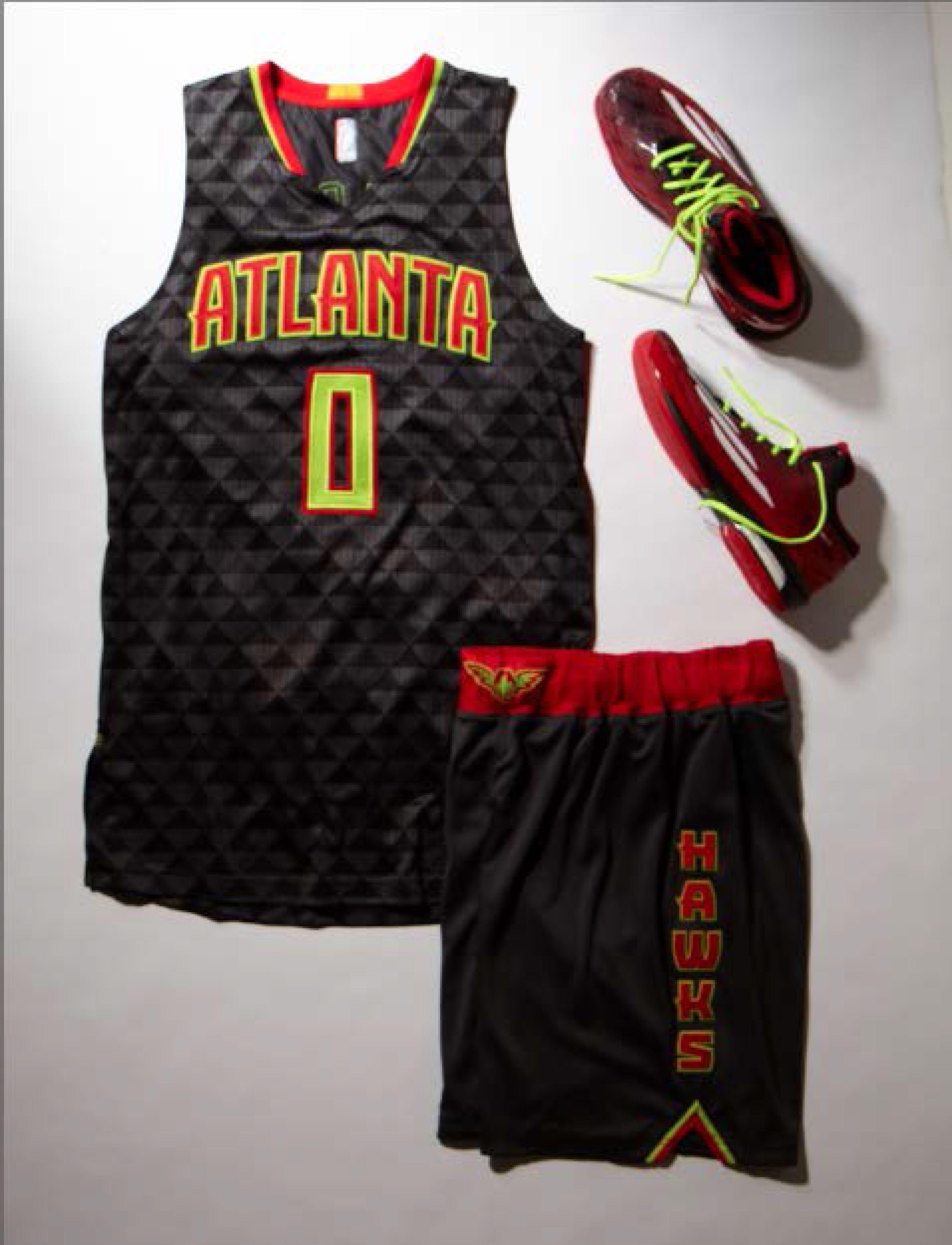 58abe8e0b (Atlanta Hawks). (Atlanta Hawks) Basketball Uniforms