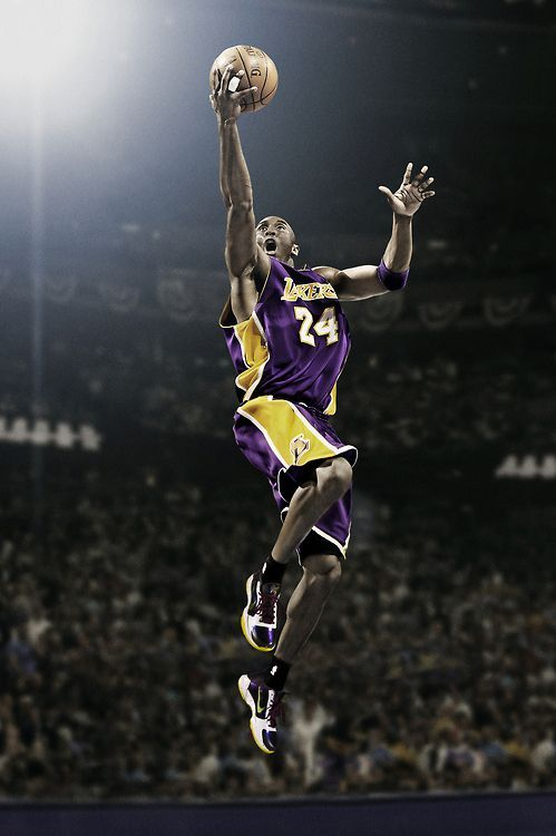 Kobe Bryant Iphone Wallpaper 46 Image Collections Of