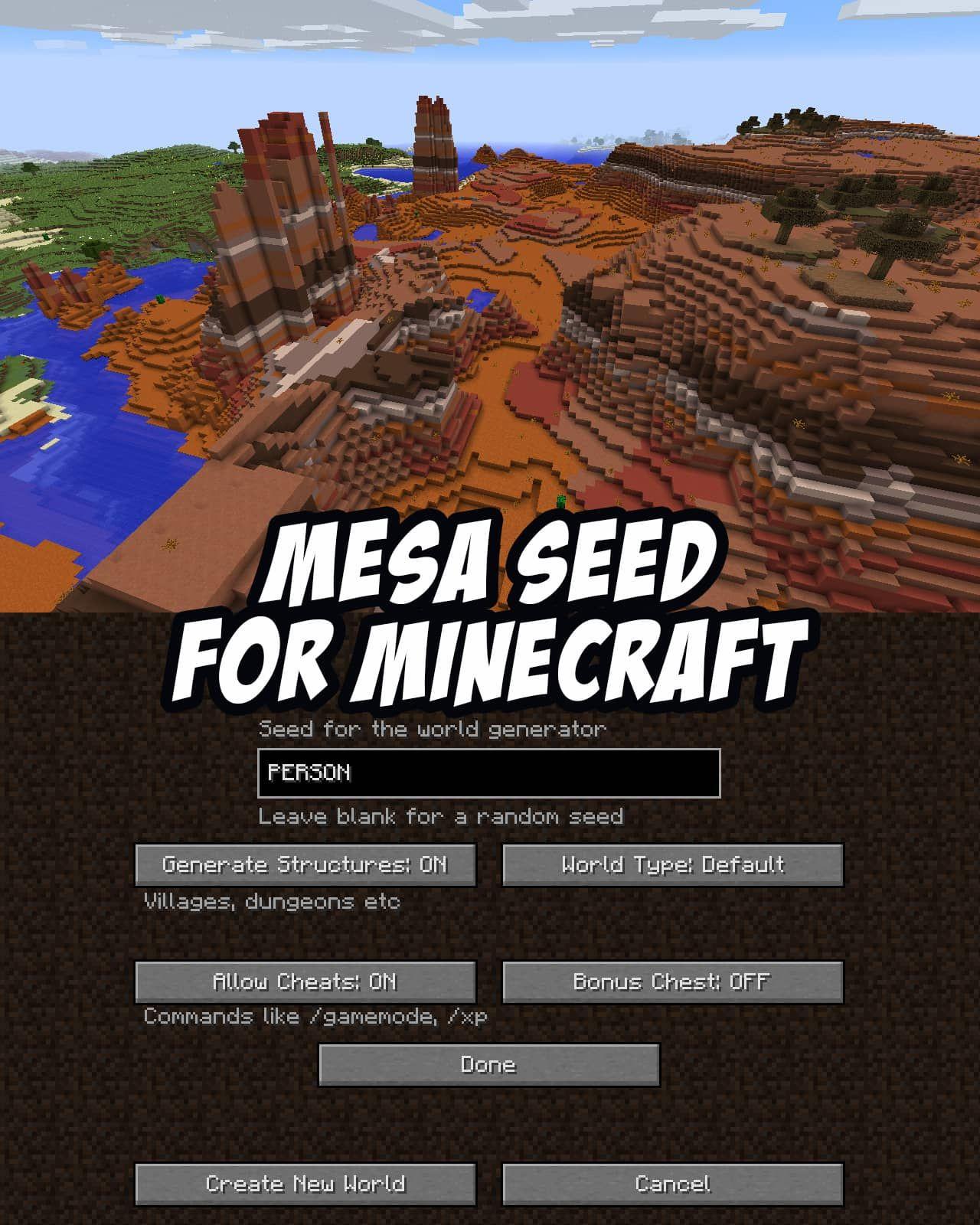minecraft full version mac