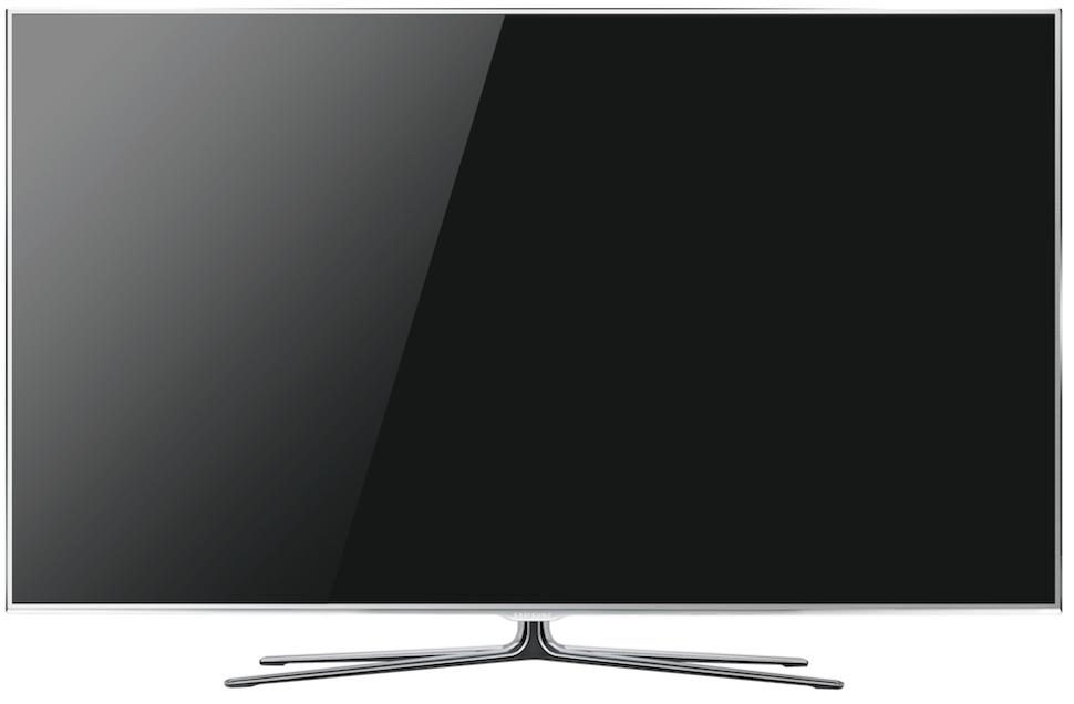 Pin By Chungmin Winchip On My Personal Aesthetics Smart Tv Samsung Tv