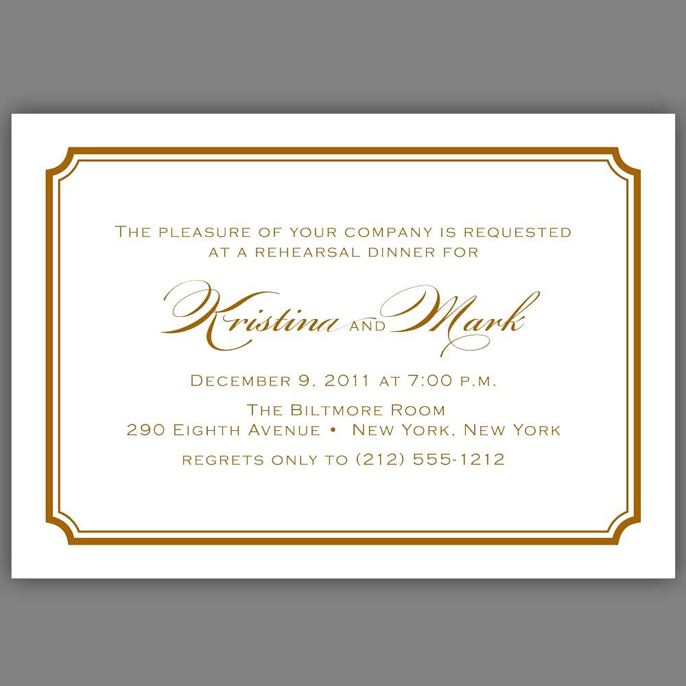 Related image  Dinner invitation template, Party invite template