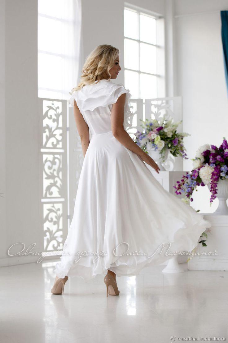 Photo of Air Foam Dress