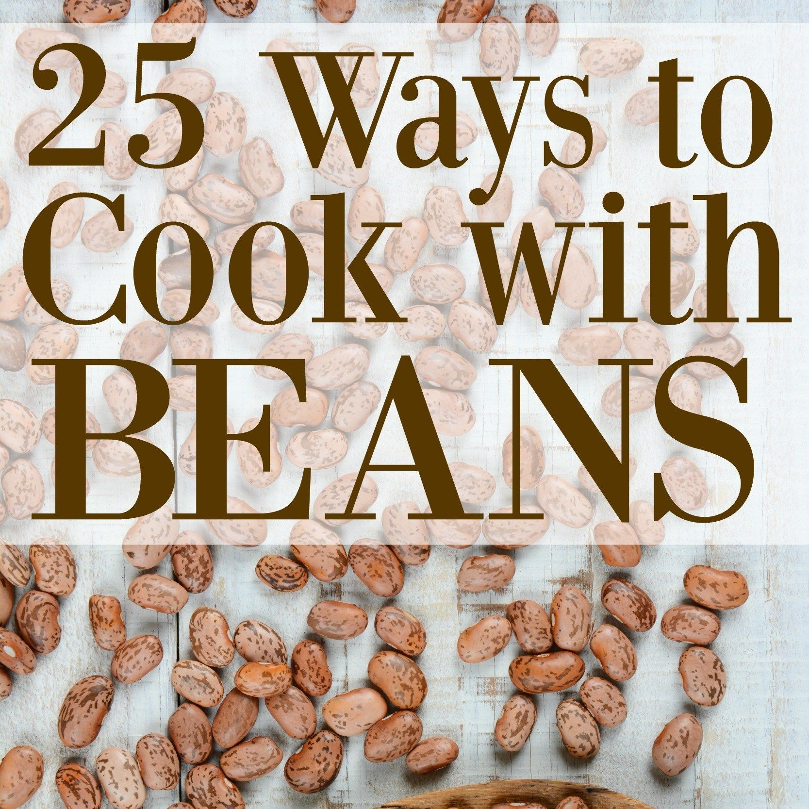 how to cook mung beans in pressure cooker