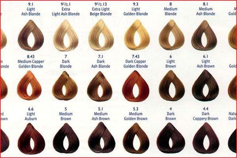 Rusk Deep Shine Colors Demi Hair Color Chart Rusk Hair Color Chart Rusk Mmdimensions Com In 2020 Hair Color Chart Loreal Hair Color Chart Matrix Hair Color