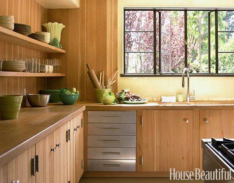 150+ Beautiful Designer Kitchens for Every Style Cocinas, Cocinas