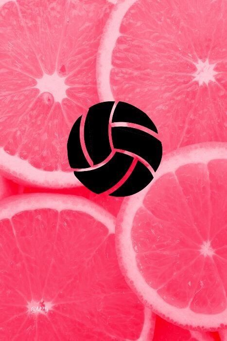 Volleyball Background Wallpaper 15 Volleyball Wallpaper Volleyball Backgrounds Sport Volleyball