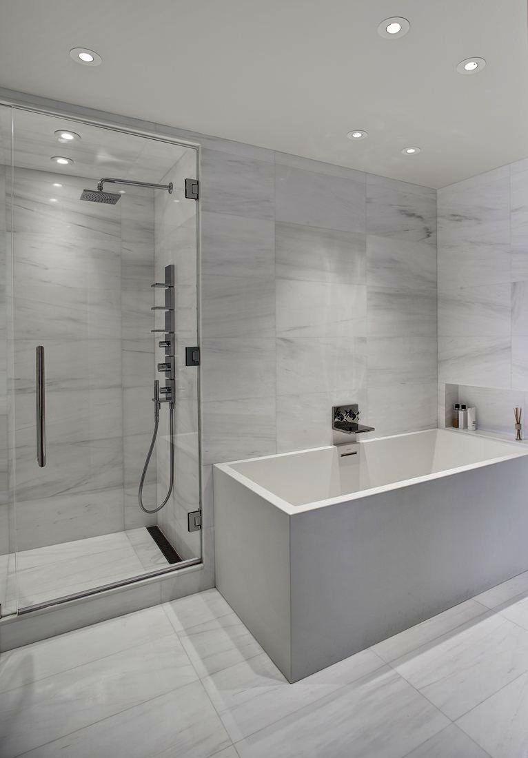 Bathroom Remodel Home Depot Bathroom Faucets Okc Most Bathroom Sink Cabinets Home Depot White Bathroom Designs White Bathroom Tiles White Marble Tile Bathroom [ jpg ]
