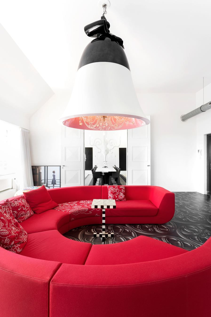The Marcel Wanders Studio - Picture gallery