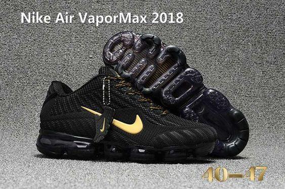 timeless design 5a1d8 c711e Nike Air Vapor MAX 2018 Men