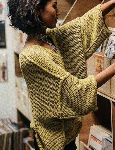 Knit this – Welcome to Blog,