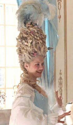 Marie Antoinette Hamlet Gertrude Claudius Polonius Pinterest Woman
