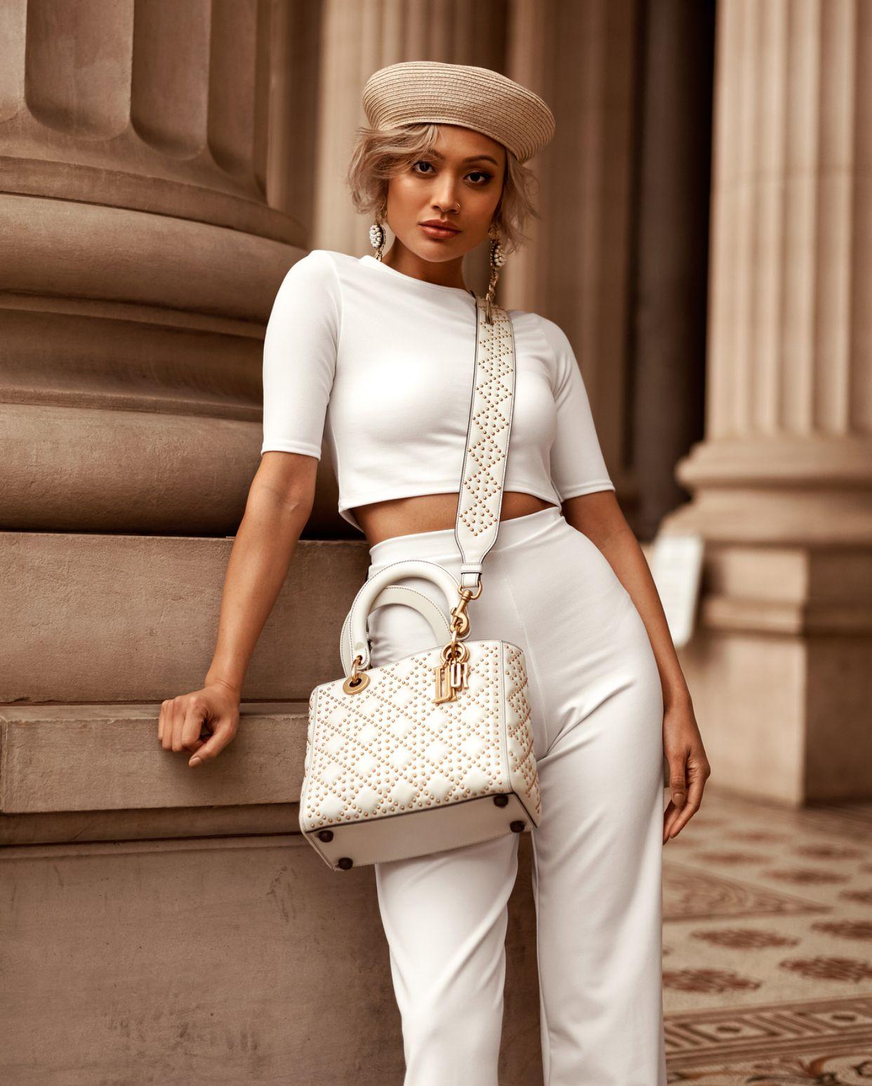 Instagram Baddie Outfit, Fashion, Fashion