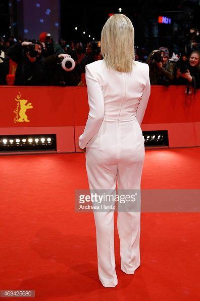 Jennifer knable nackt