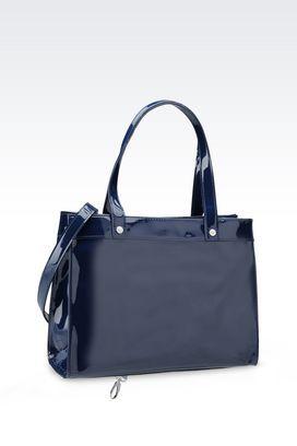 Sacs Armani Jeans Femme sur Armani Jeans Online Store   Dream and ... 34ed5d7131b
